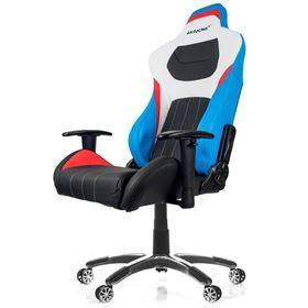 AKRACING PREMIUM Gaming Chair - Style V2