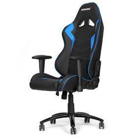 AKRACING Octane Gaming Chair - Blue