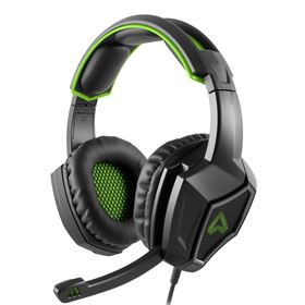 Alpha Gamer Tycho 7.1 Gaming Headset