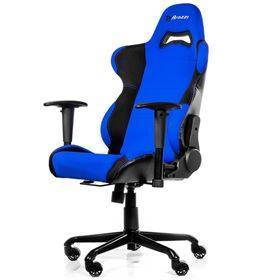 Arozzi Torretta Gaming Chair - Blue