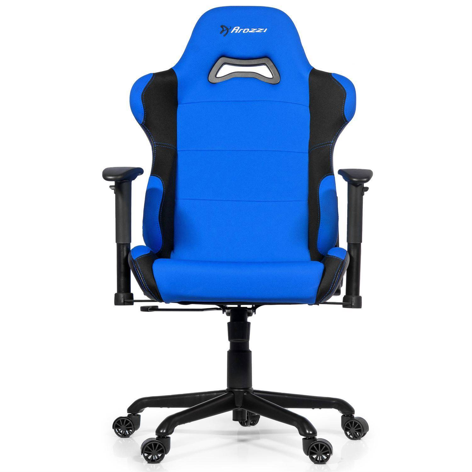 Arozzi Torretta Xl Gaming Chair Blue K 248 B Hos Webdanes Dk