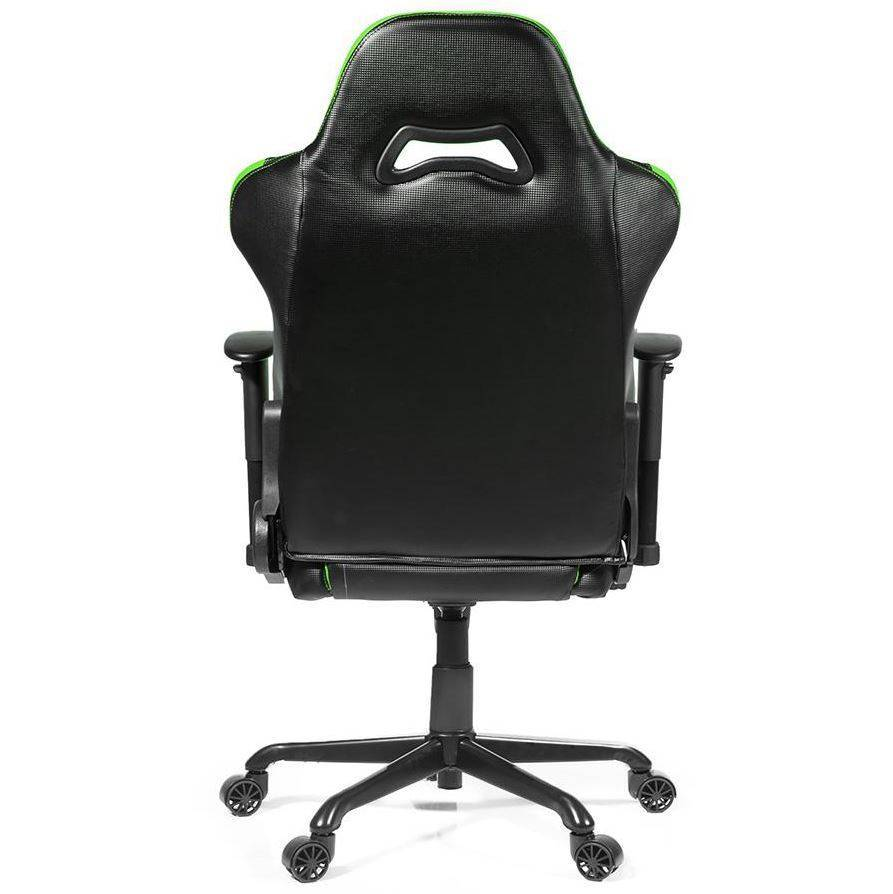 Arozzi Torretta Xl Gaming Chair Green K 248 B Hos Webdanes Dk