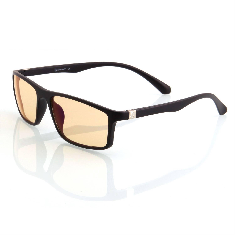 f49a947cef8a Arozzi Visione VX-200 Gaming Glasses