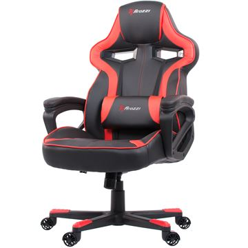 Arozzi Milano Gaming Chair - Red