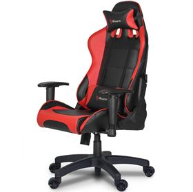 Arozzi Verona Junior Gaming Chair - Red