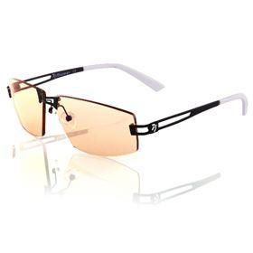e93c15c69c4a Arozzi Visione VX-600 Gaming Glasses - Black