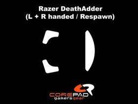 Corepad Skatez Pro for DeathAdder