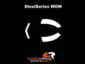 Corepad Skatez Pro for WOW Mouse