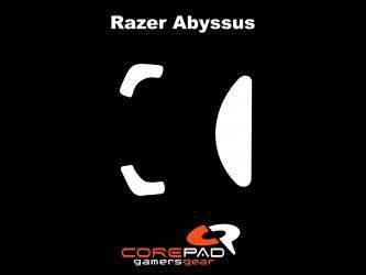 Corepad Skatez Pro for Abyssus