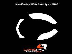 Corepad Skatez Pro for Cataclysm mouse