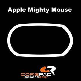 Corepad Skatez for Apple Mighty Mouse