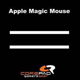 CP068 - Corepad Skatez for Apple Magic Mouse (wired & wireless) - 55,20