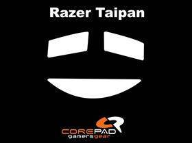 Corepad Skatez for Taipan