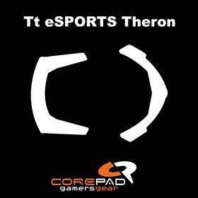 Corepad Skatez for Tt eSPORTS Theron