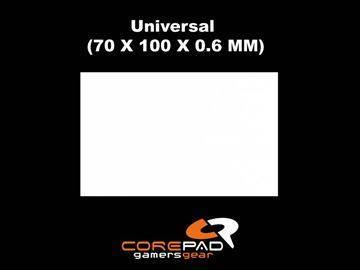 Corepad Skatez Pro for Universal Use