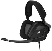 Corsair Gaming Void PRO RGB USB Dolby 7.1 Gaming Headset