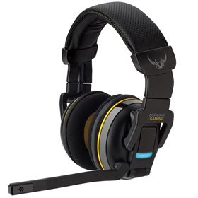 Corsair H2100 Wireless Dolby 7.1 Gaming Headset