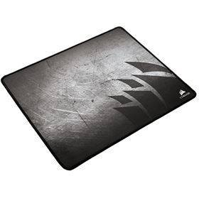 Corsair MM300 Anti-Fray Cloth Gaming Mouse Pad - Medium