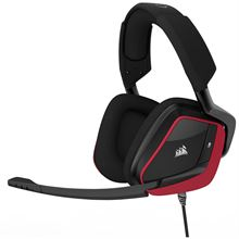 Corsair Gaming Void Pro 7.1  - Red