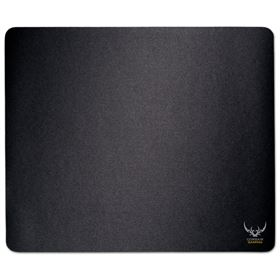 Corsair Gaming MM200 Mouse Mat - Standard