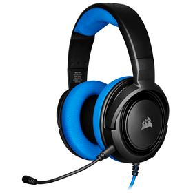Corsair Gaming HS35 - Blue