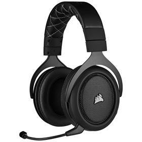 Corsair Gaming HS70 PRO Wireless - Carbon
