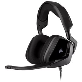 Corsair Gaming VOID ELITE Surround - Carbon