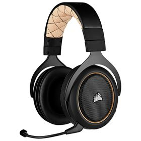 Corsair Gaming HS70 PRO Wireless - Cream