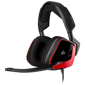 Corsair Gaming VOID ELITE Surround - Cherry
