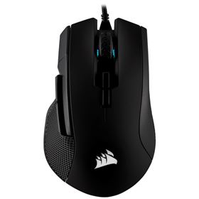 Corsair Gaming IRONCLAW RGB FPS/MOBA Gamer Mus