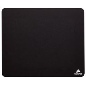 Corsair Gaming MM100 Cloth Gaming Mouse Pad