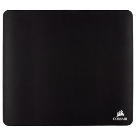 Corsair Gaming MM250 Champion Series Mouse Pad - X-Large