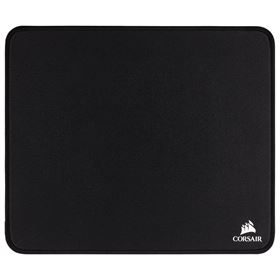 Corsair Gaming MM350 Champion Series Mouse Pad – Medium