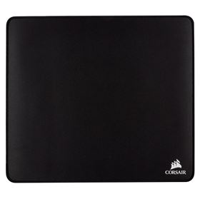 Corsair Gaming MM350 Champion Series Mouse Pad – X-Large