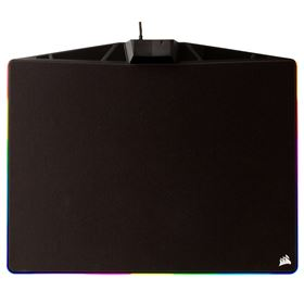 Corsair Gaming MM800 RGB POLARIS Gaming Mouse Pad - Cloth Edition