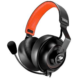 Cougar Gaming PHONTUM S Gaming Headset