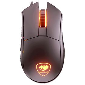 Cougar Gaming REVENGER ST Gaming Mouse