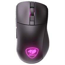 Cougar Gaming SURPASSION RX Gaming Mouse