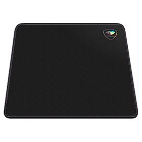 Cougar Gaming SPEED Gaming Mousepad - EX-S