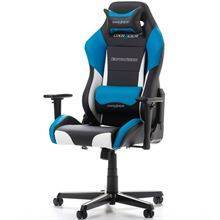 DXRacer DRIFTING Gaming Chair - OH/DM61/NWB