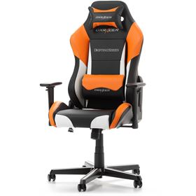 DXRacer DRIFTING Gaming Chair - OH/DF61/NWO