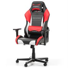DXRacer DRIFTING Gaming Chair - D61-NWR