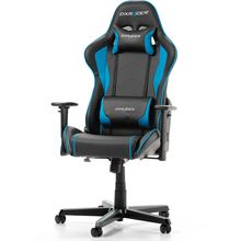 DXRacer FORMULA Gaming Chair - F08-NB
