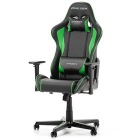 DXRacer FORMULA Gaming Chair - F08-NE