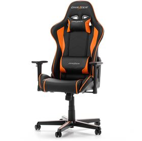 DXRacer FORMULA Gaming Chair - F08-NO