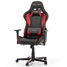 DXRacer FORMULA Gaming Chair - F08-NR