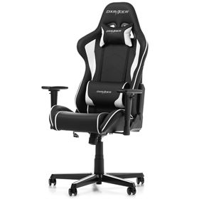 DXRacer FORMULA Gaming Chair - F08-NW