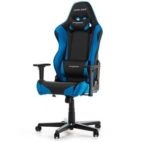 DXRacer RACING Gaming Chair - R0-NB