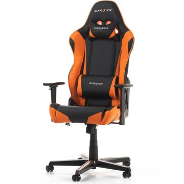 DXRacer RACING Gaming Chair - R0-NO