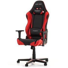 DXRacer RACING Gaming Chair - R0-NR
